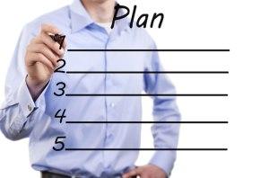 plan_marketing