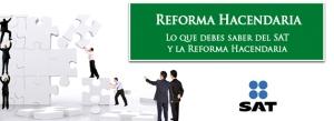 reformahacendaria