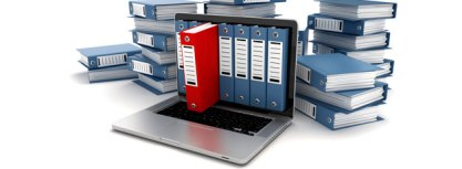 contabilidad-electrónica-información