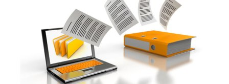 contabilidad-electrónica-SAT