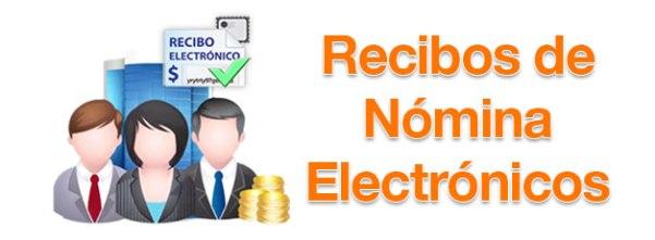 nomina-electronica