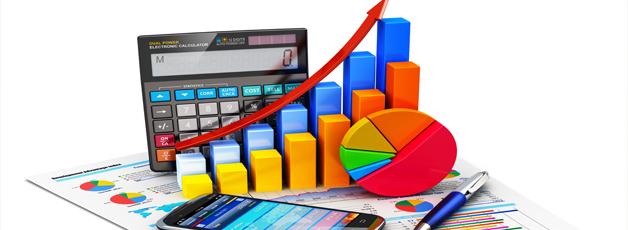 origen-contabilidad-electronica