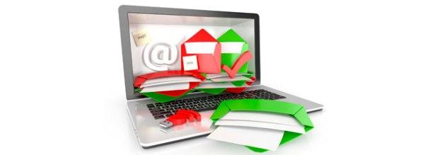 comprobantes-fiscales-digitales-CFDI