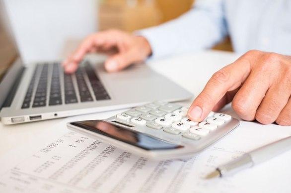 prórroga-contabilidad