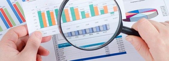 revision-contabilidad-electronica