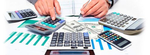 administración-costos