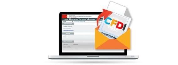 obligacion-emision-CFDI