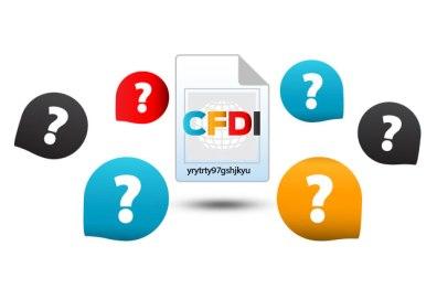 preguntas-CFDI-retenciones