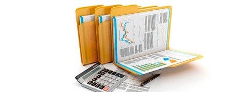 catalogo-cuentas-SAT