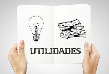 utilidades1