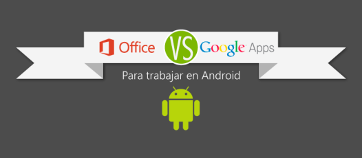 Banners-Office-Vs-Google