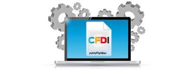 requisitos_pac_debe_cumplir_CFDI