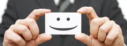 experiencias_diferenciadoras_para_clientes