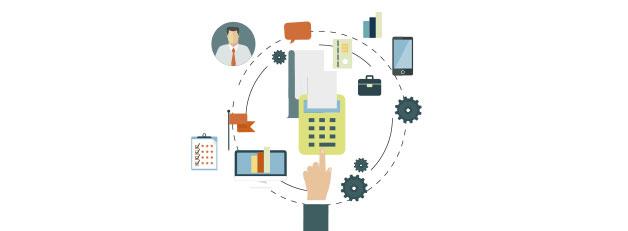 dudas_frecuentes_sobre_contabilidad_electrónica