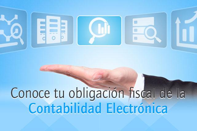 Conoce_la_obligación_fiscal_De_la_contabilidad_electrónica.jpg
