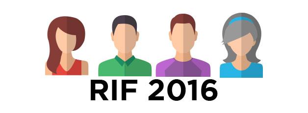 RIF_2016