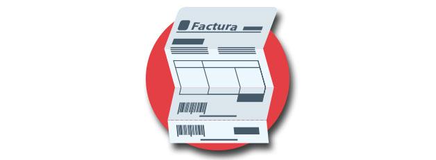 requisitos_factura_electrónica