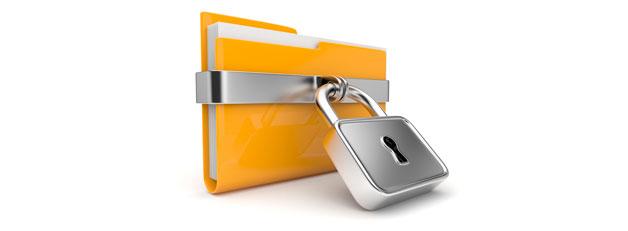 seguridad_información.jpg