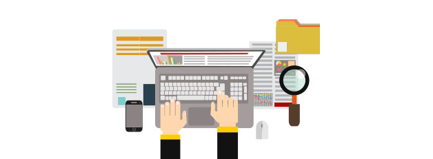 cumple_contabilidad_electronica