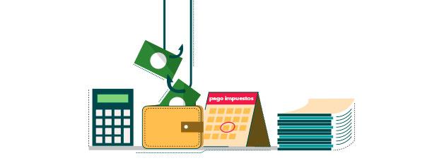 impuestos-y-registros-contables