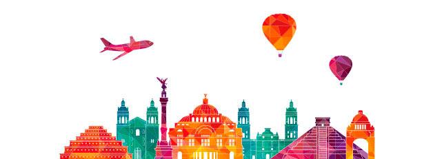 ciudad_de_mexico_cfdi