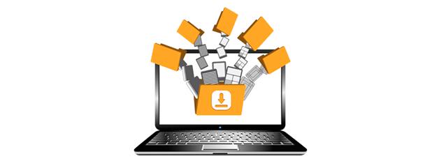 cuentas_de_orden_contabilidad_electronica