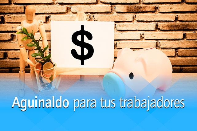 aguinaldo_trabajador