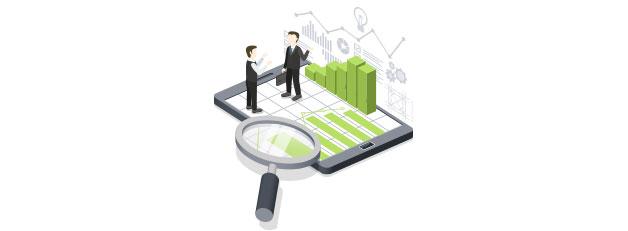 gestion_de_riesgo_tecnologias_informacion