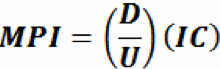 determinación_monto_proporcional-1-220x69