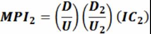 determinación_monto_proporcional_2-300x68
