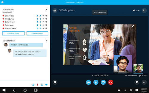Skype_conference_call_3_people_-using_Windows10_-tablet_500x312