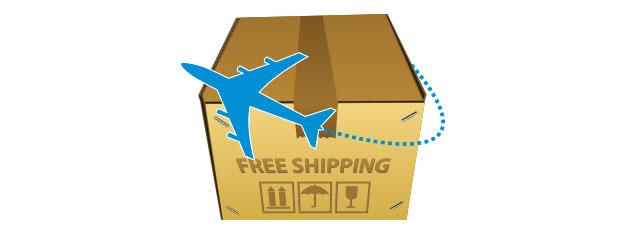 CFDI_comercio_exterior