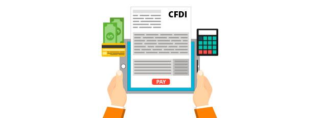 CFDI_complemento_de_pagos_2