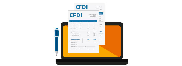AJUSTES_CFDI_33