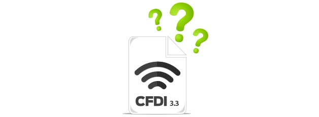 claves_nuevo_CFDI_3_3.jpg