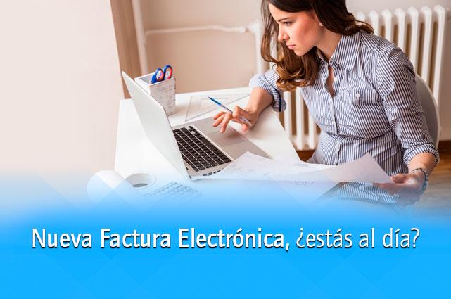 nueva_factura_electrónica