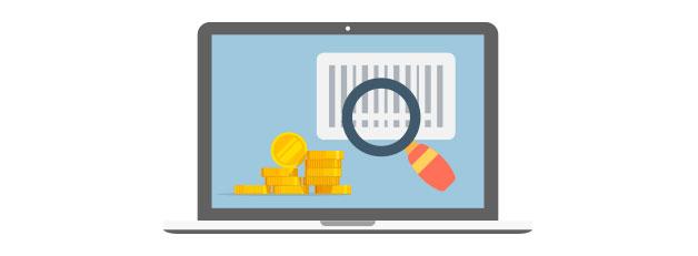 catálogos_moneda_productos_y_servicios