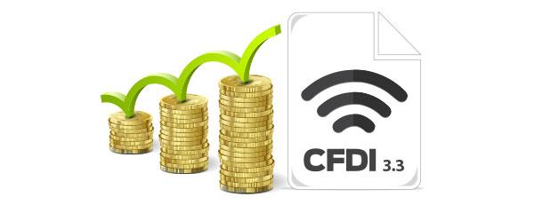 montos_máximos_CFDI_3_3