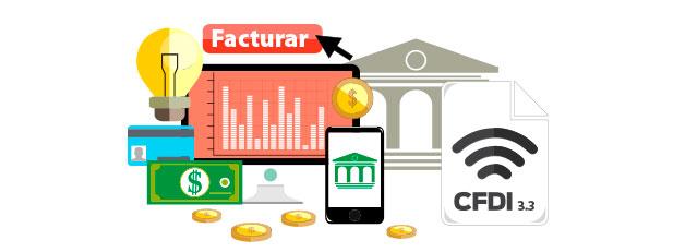 factura_electrónica_nueva
