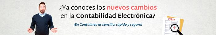 conta elect.png