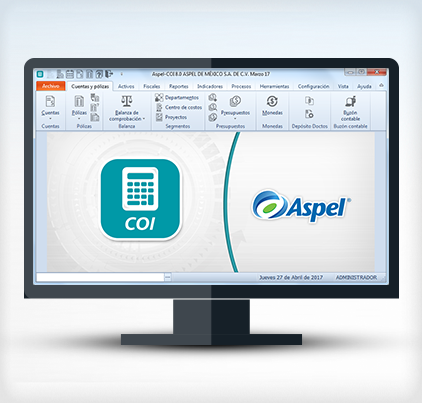 aspel-coi-8-mas-soluciones-caracteristicas