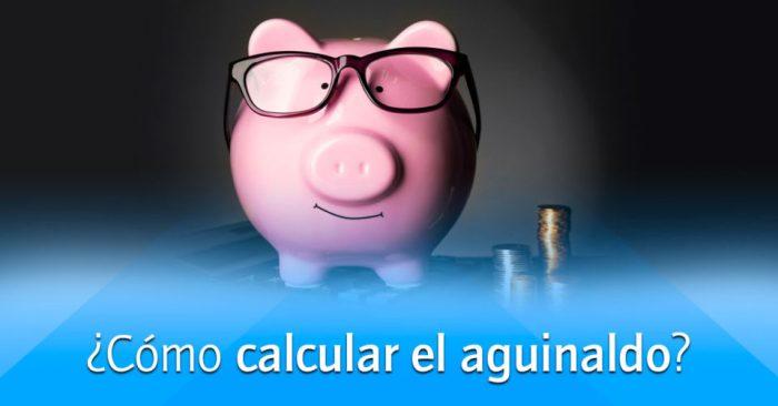 calcular_aguinaldo-960x502