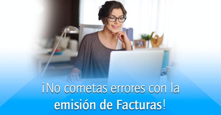 CFDI_evita_errores-960x502