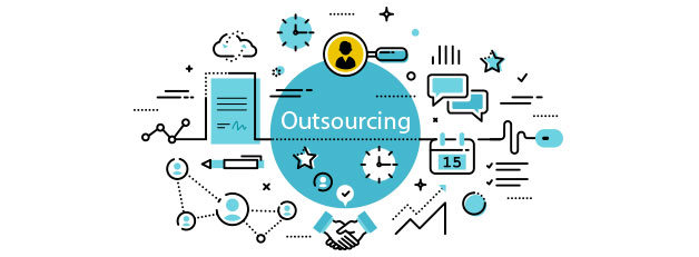 conceptos_operacion_impactan_outsourcing