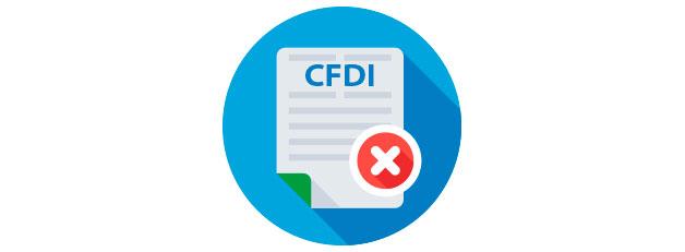 efectos_ISR_en_CFDI_cancelado