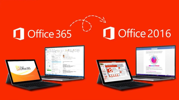Office-365-Office-2016