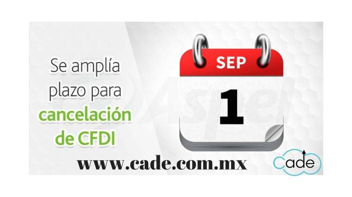 www.cade.com.mx