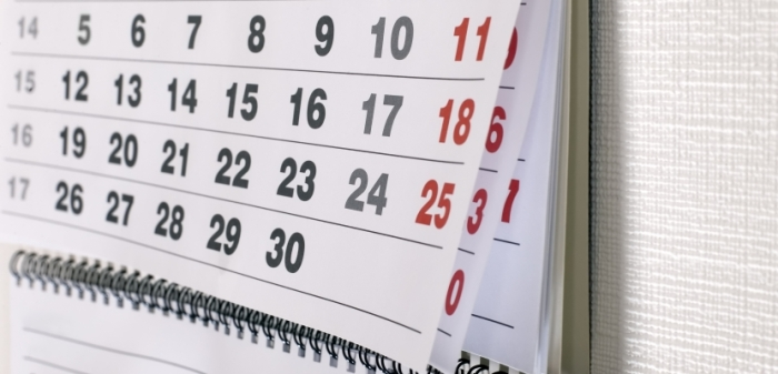 calendario14_830x400