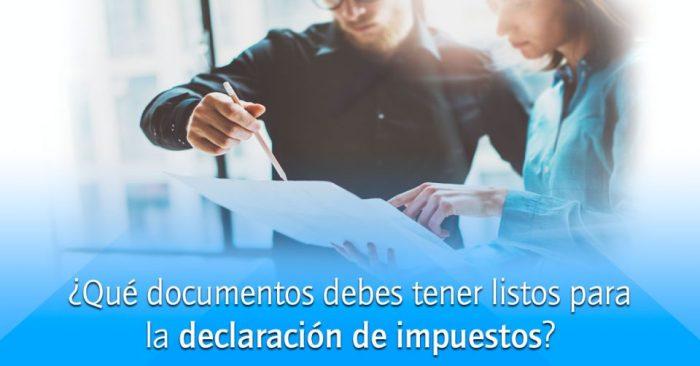 declaracion_impuestos-960x502