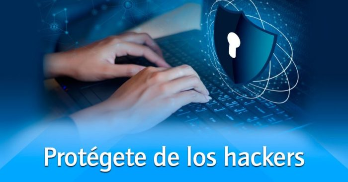 protege_computadoras_hackers-960x502